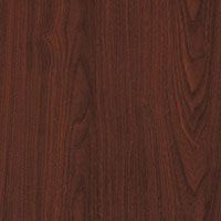 Wilson Art - Brighton Walnut - 7922k-07